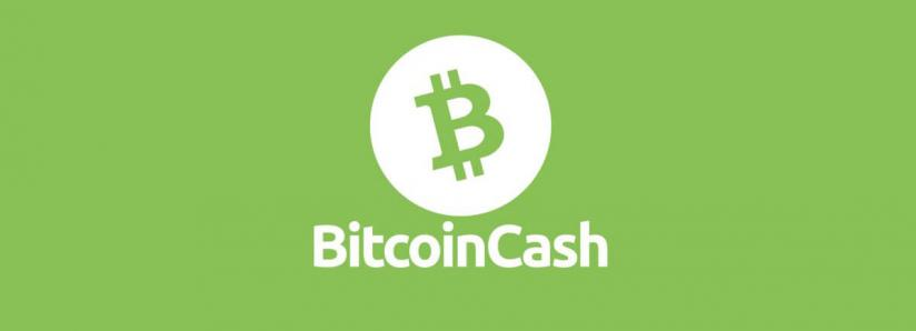 Bitcoin Cash appears to be leading the altcoin markets; is a major rally brewing?